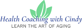 Health Coaching With Cindy
